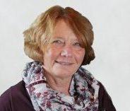 Grünen-Chefin sieht Politik-Stillstand in Bad Soden
