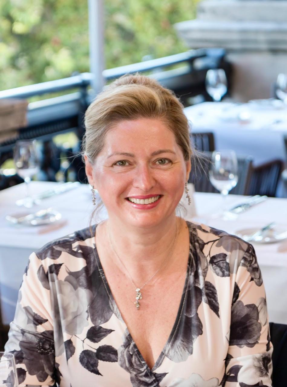 Justyna Konrad